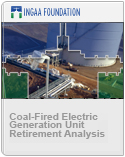 INGAA Coal Genration Executive Summary & Presentation Final.pdf