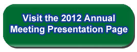 description for Spring Meeting 2012 Presentation Button