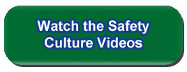 description for Safety Culture Button