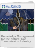 Knowledge Management for the Natural Gas Transmission Industry Carosel Link