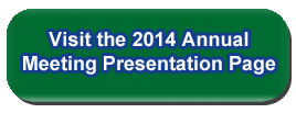 description for 2014 Annual Meeting Button