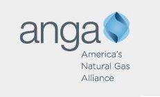 Economic Benefits of Natural Gas (ANGA Fact Sheet)