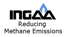 Voluntary Methane Emissions Programs and Initiatives