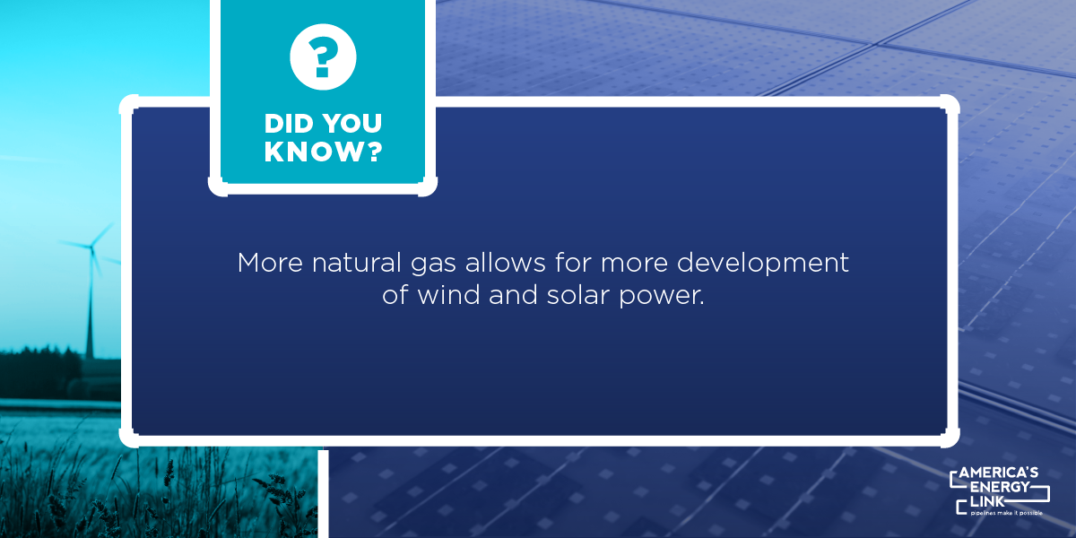 DYK Renewables Graphic