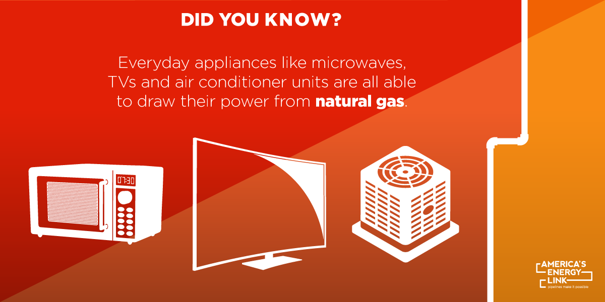 DYK Appliances Graphic